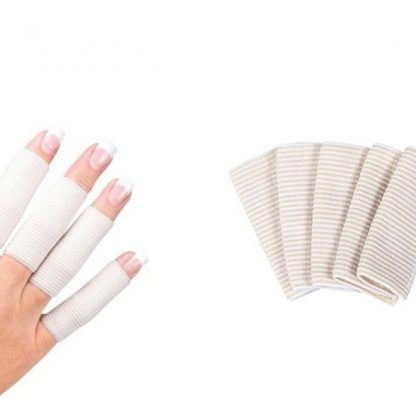 arthritis finger sleeves